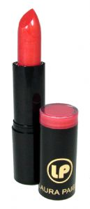 <b>Laura Paige Lipstick - Red Passion (141)</b>